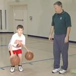 2 Ball Handling